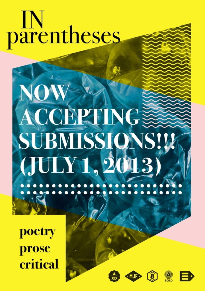 http://inparenthesesmag.com/submit