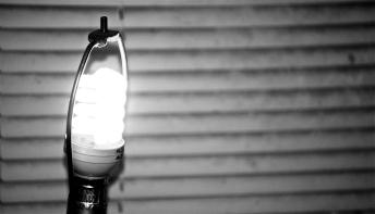 (bright ideas) never overshadowed by Kiwana Semembya