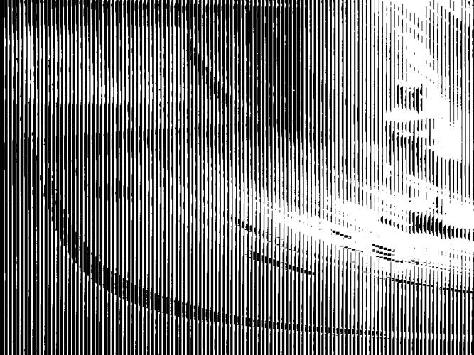 Parallel Exercise (2010), digital rendering stills, dimensions variable