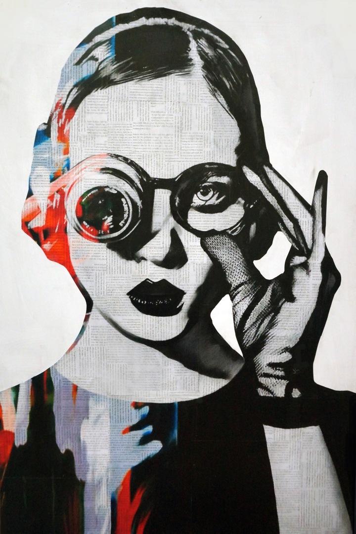 Artworks by AnnieTerrazzo