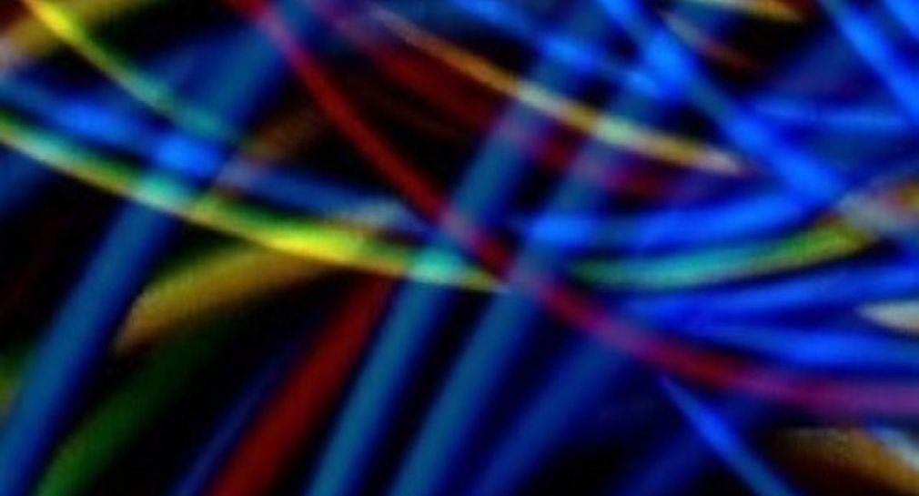 hidden circuits 2 / fabio sassi / in parentheses / volume 6