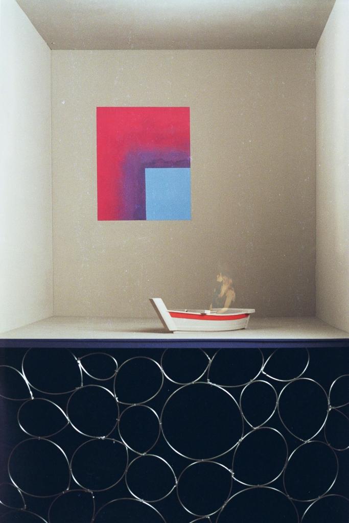 Domo-Francesca Floris-In Parentheses Literary Magazine-Issue 1 Volume 6-Multimedia