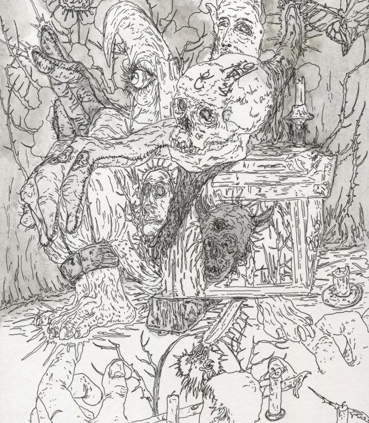 k-gatavan-untitled-2-drawing-in-parentheses-volume-6