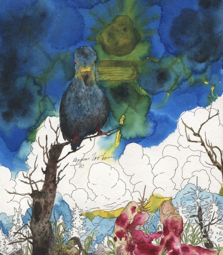k-gatavan-untitled-2-watercolor-in-parentheses-volume-6-1